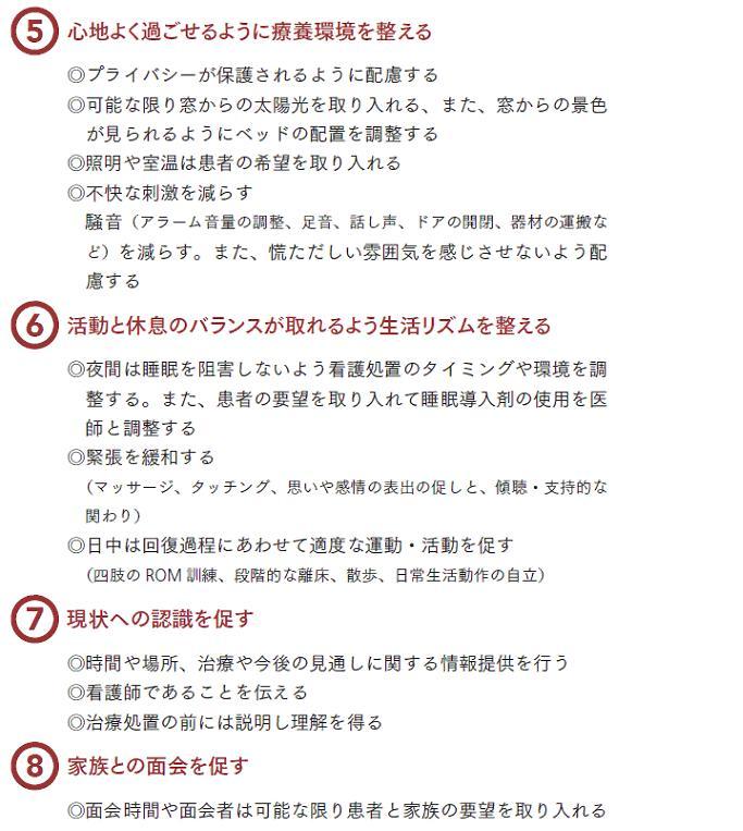 せん妄 図5.JPG
