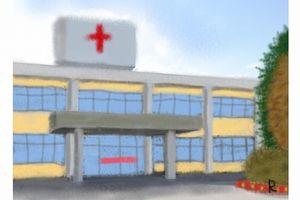 リサイズ0422国立病院_1~1.jpg