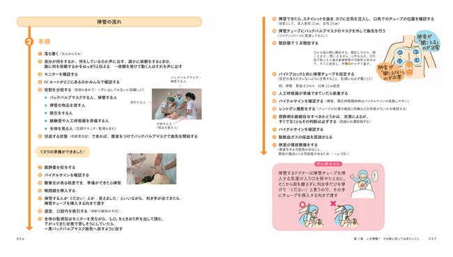 人工呼吸 p56-57.jpg