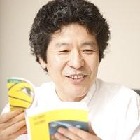 大澤真幸 イメージ