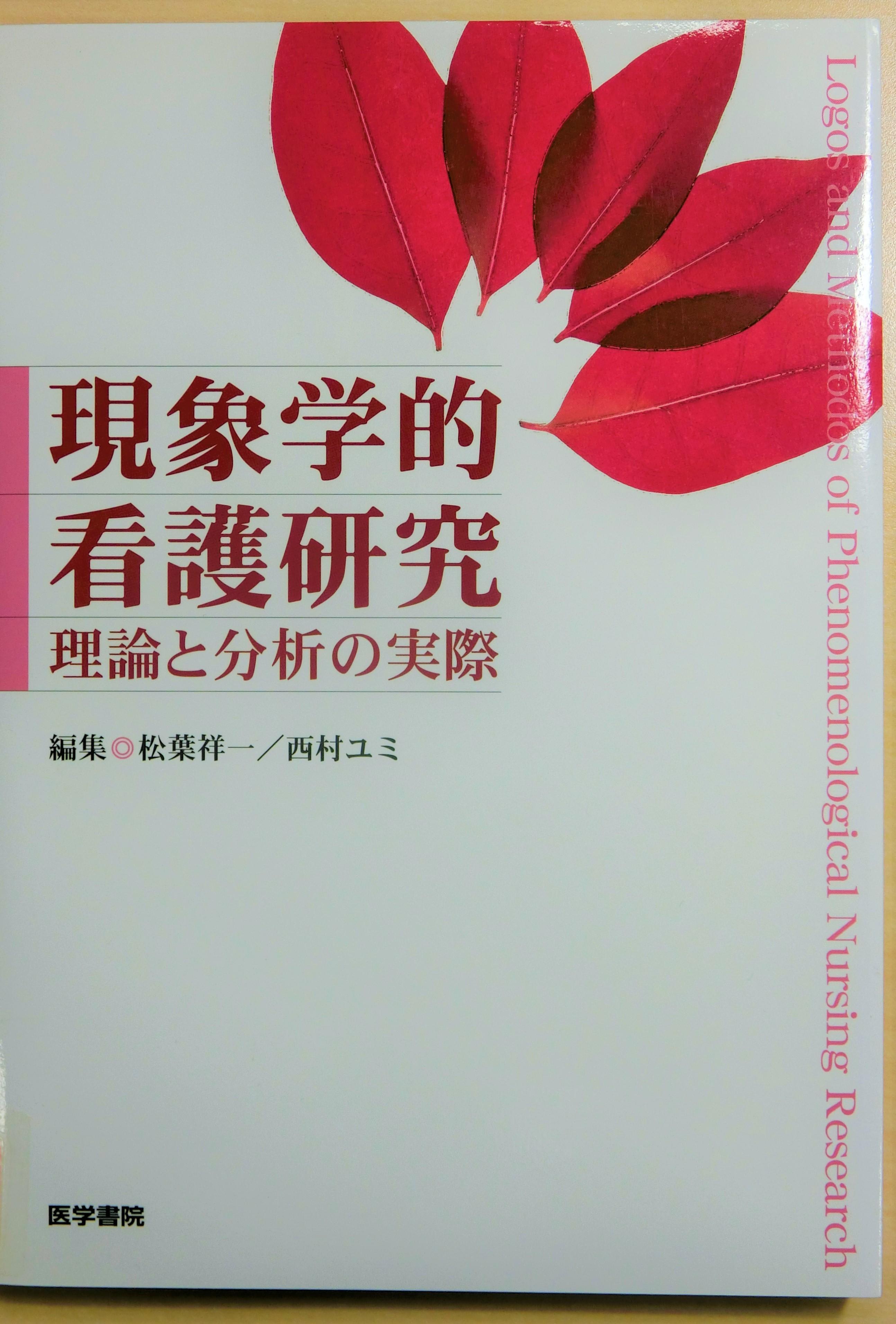 http://igs-kankan.com/article/020d91826e5a7c7223b4f3382e18713a31a51535.jpg