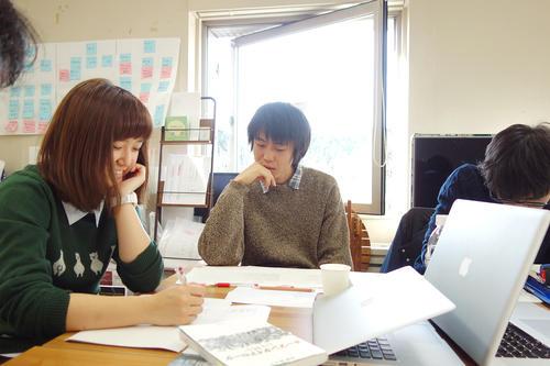 http://igs-kankan.com/article/045ed66c7514383ac5bbebe8da8a090820156f14.jpg