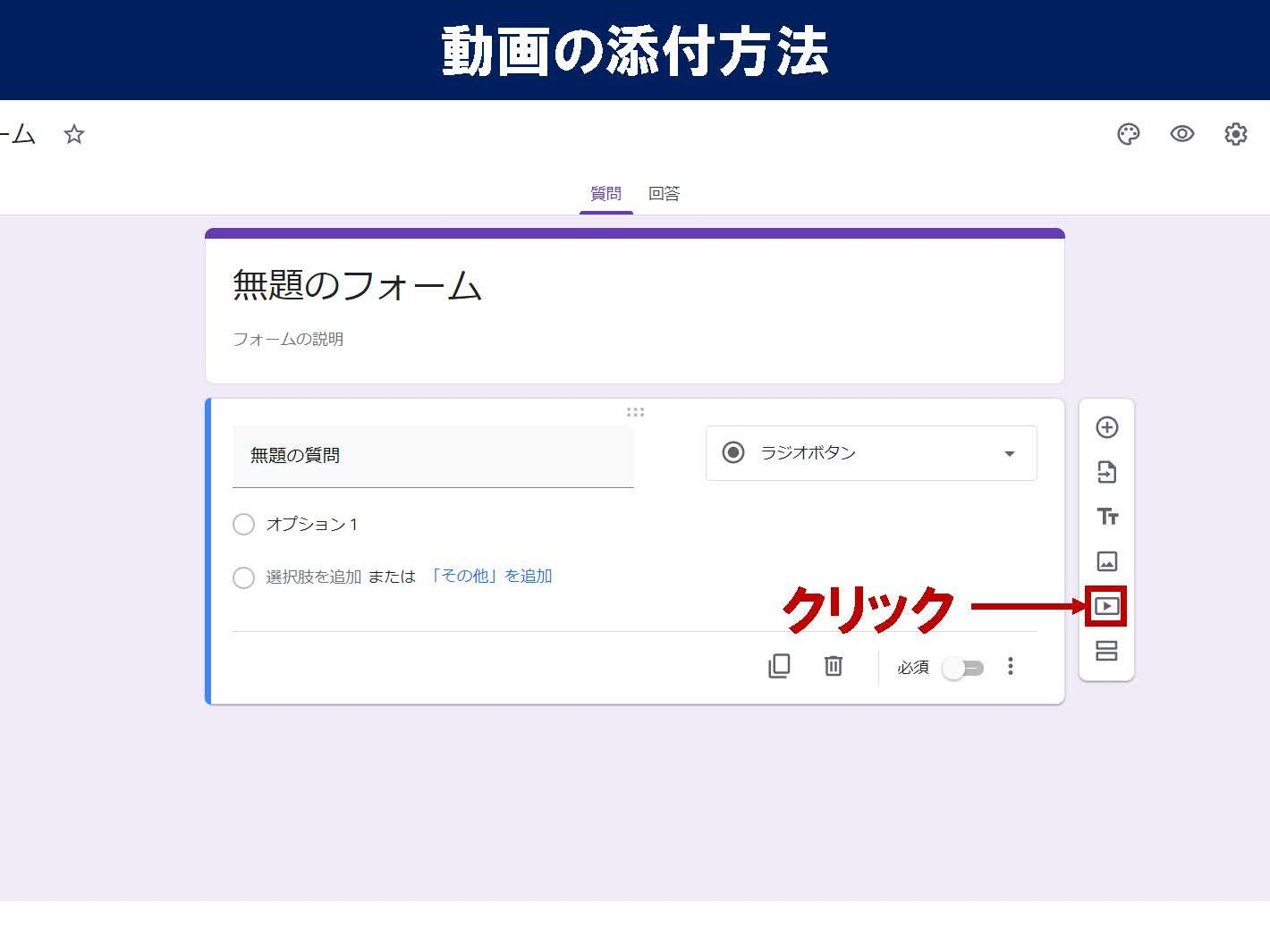 http://igs-kankan.com/article/1cef780a5f396826ea54f2b9def728d643f9caba.jpg