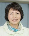 宗村美江子先生プロフィール イメージ