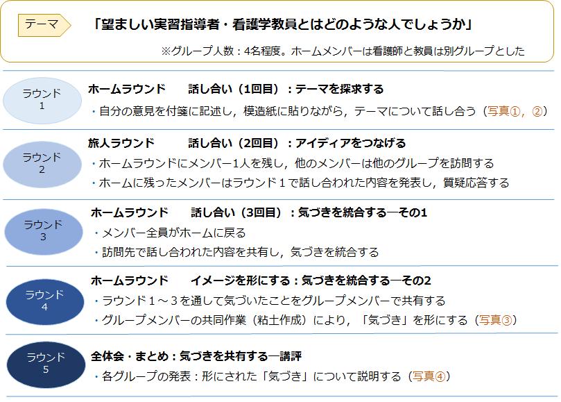 http://igs-kankan.com/article/2f0bfc4ba661414f8cfd0c7bc63e55d2158d3d4c.png