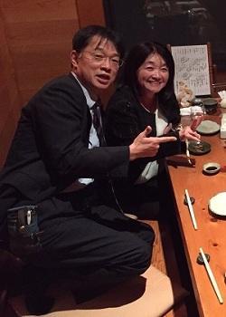 福井晴~1.JPG