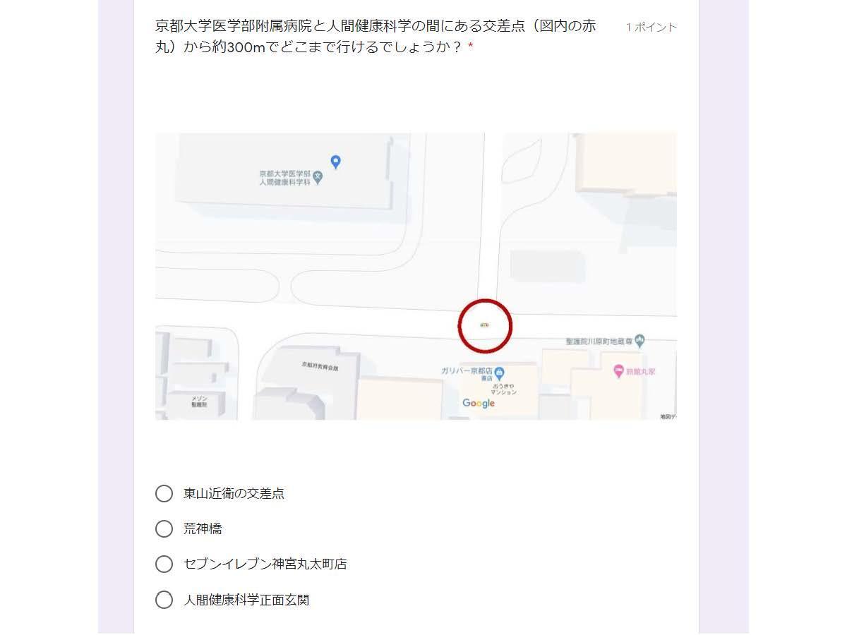 http://igs-kankan.com/article/4264b8b3ae7c6bd1479ab76ea496899958274569.jpg