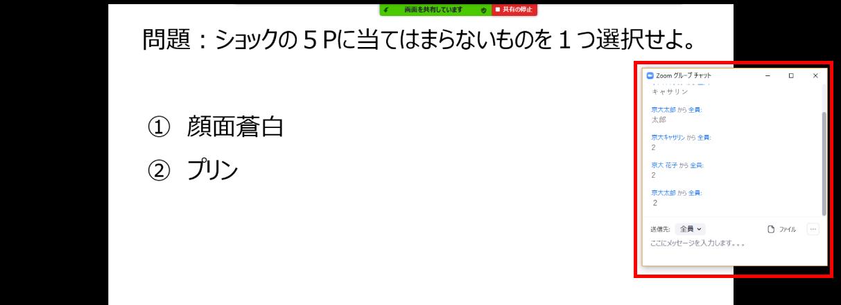 http://igs-kankan.com/article/42dfc1d279b4359d136678d05f437ef6557b5675.png