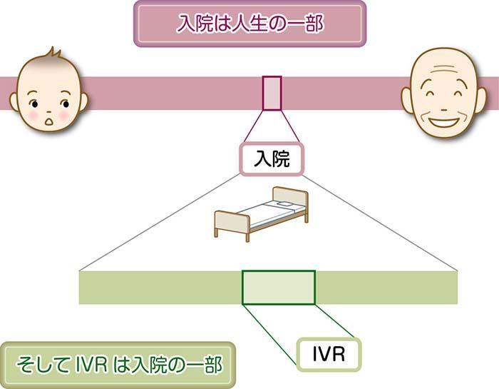 http://igs-kankan.com/article/4b12d6c528ae53b766e8f8d6d77a4cb9733c8446.jpg