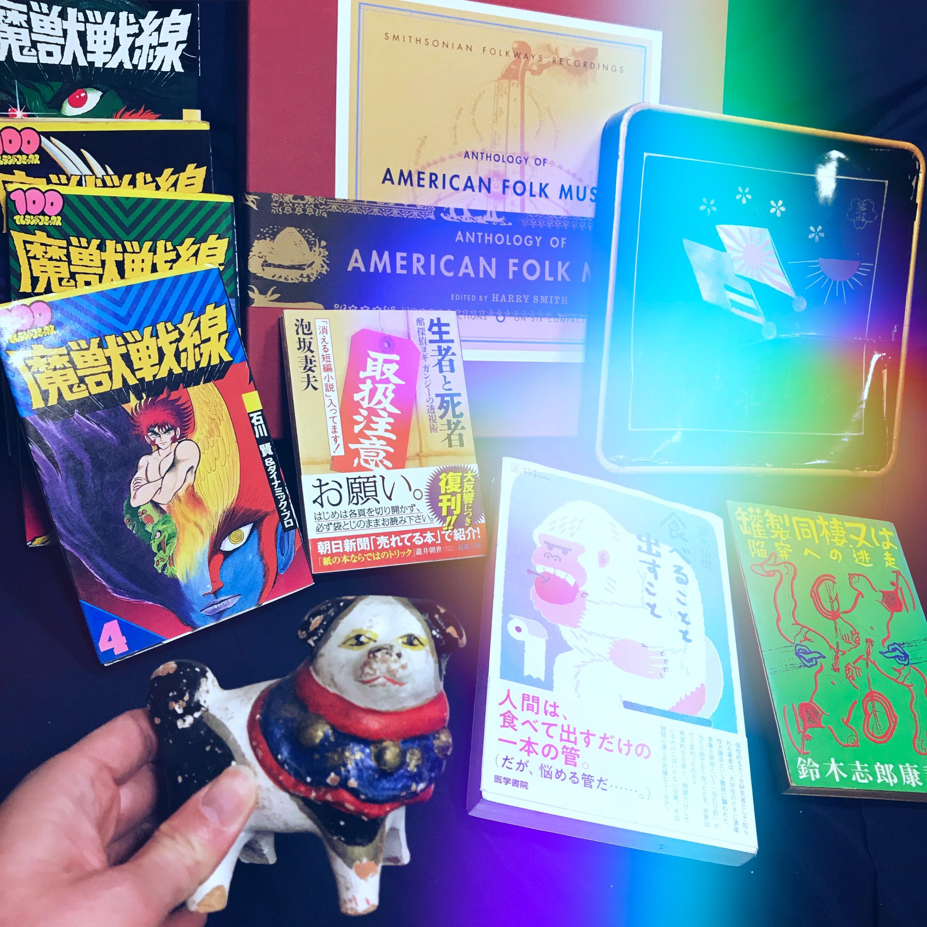 http://igs-kankan.com/article/4e97ac4ff67ceeff7f481d07532311da34c16d87.JPG