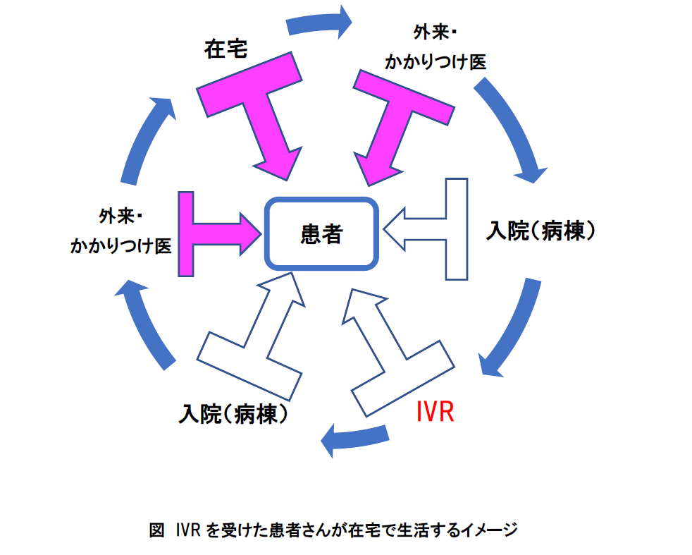 http://igs-kankan.com/article/6b2650a046869ac5dd68936ed546b974c8c335ba.png