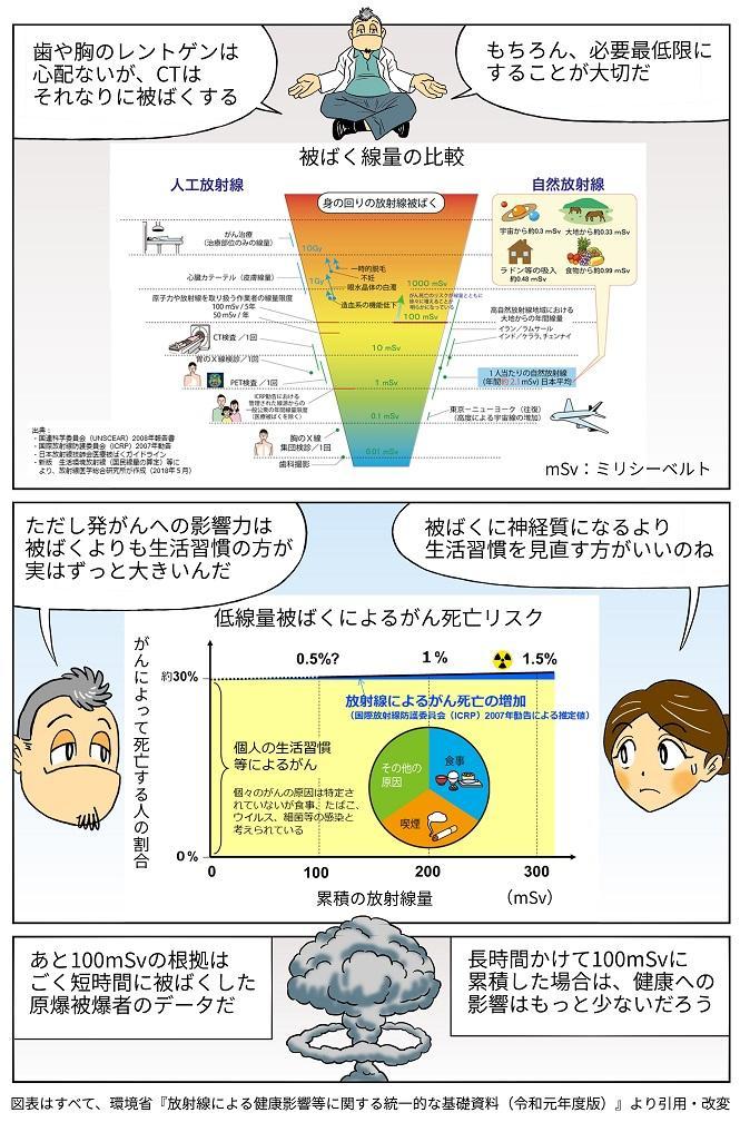 マンガ修正20201228-3.jpg