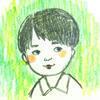 吉備悠理(きびゆうり) イメージ
