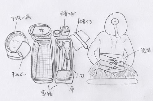 図3看病セットと腹帯図 - コピー.JPG