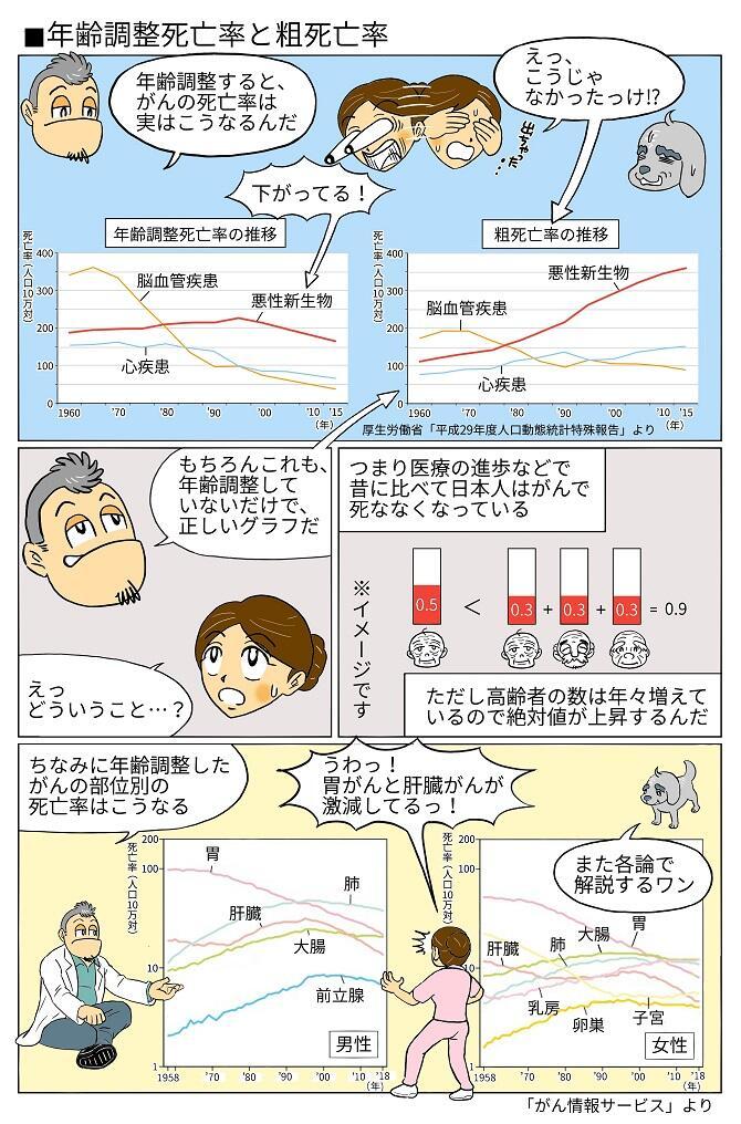 新 6回20190830 - コピー.jpg