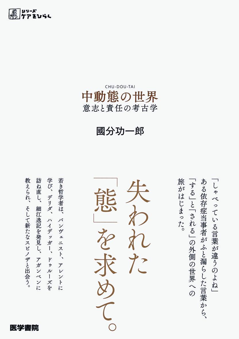 http://igs-kankan.com/article/9e36bef4bf62b6c38e75da02661cebf982e35525.jpg