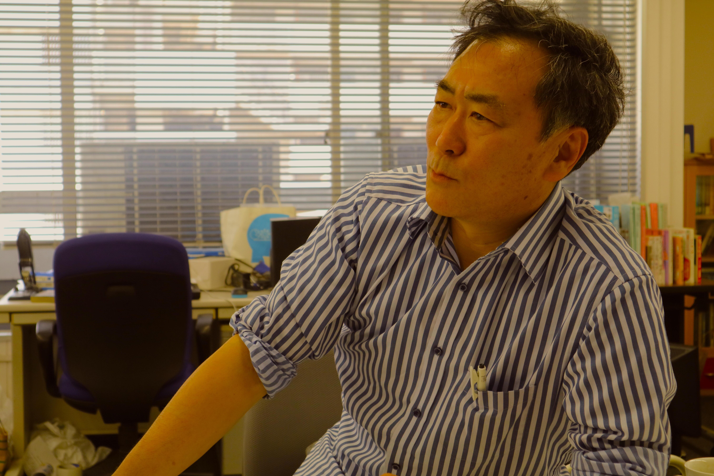 http://igs-kankan.com/article/IMG_3585.JPG