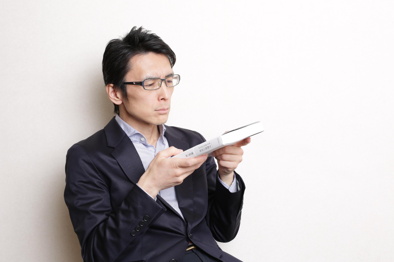 http://igs-kankan.com/article/IMG_6032.JPG