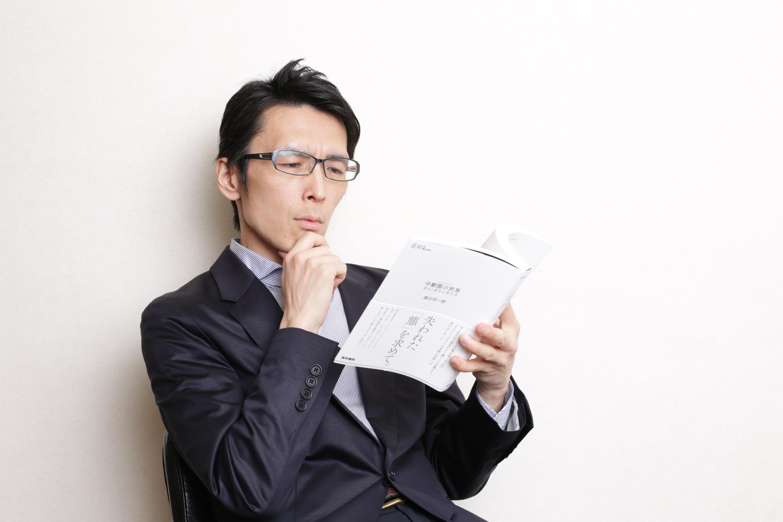 http://igs-kankan.com/article/IMG_6038.JPG