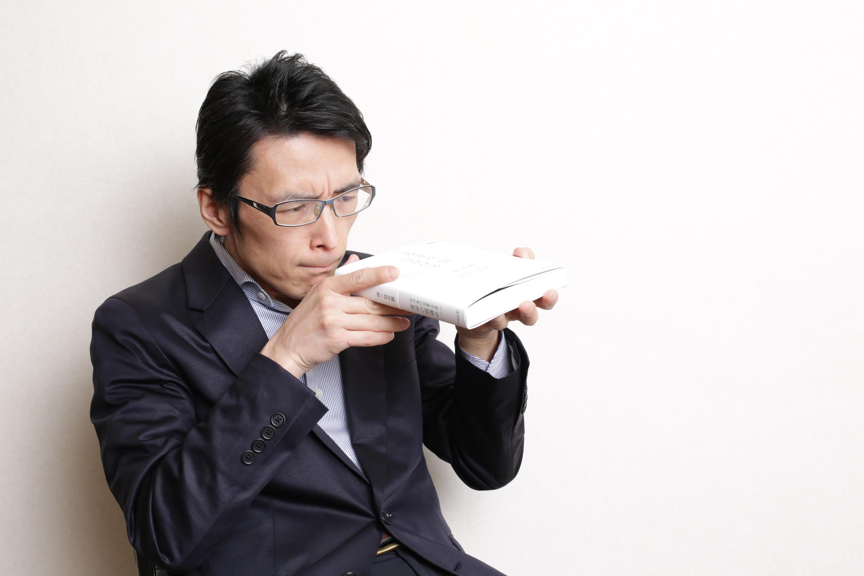 http://igs-kankan.com/article/IMG_6054.JPG