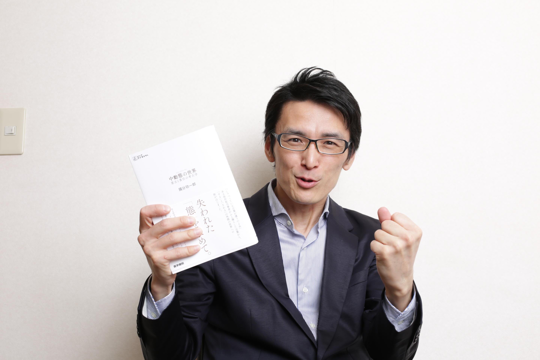 http://igs-kankan.com/article/IMG_6069.JPG