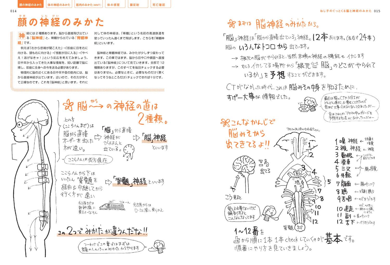 NouToShinkei1.jpg