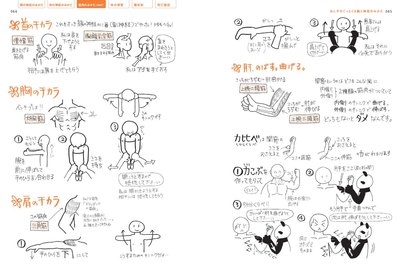 NouToShinkei4.jpg