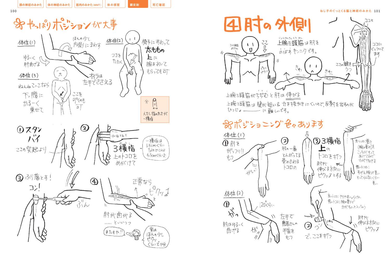 NouToShinkei5.jpg