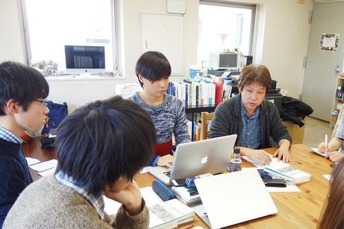 http://igs-kankan.com/article/a0e4a804046129b48df37a7c601ced193c990fb7.jpg