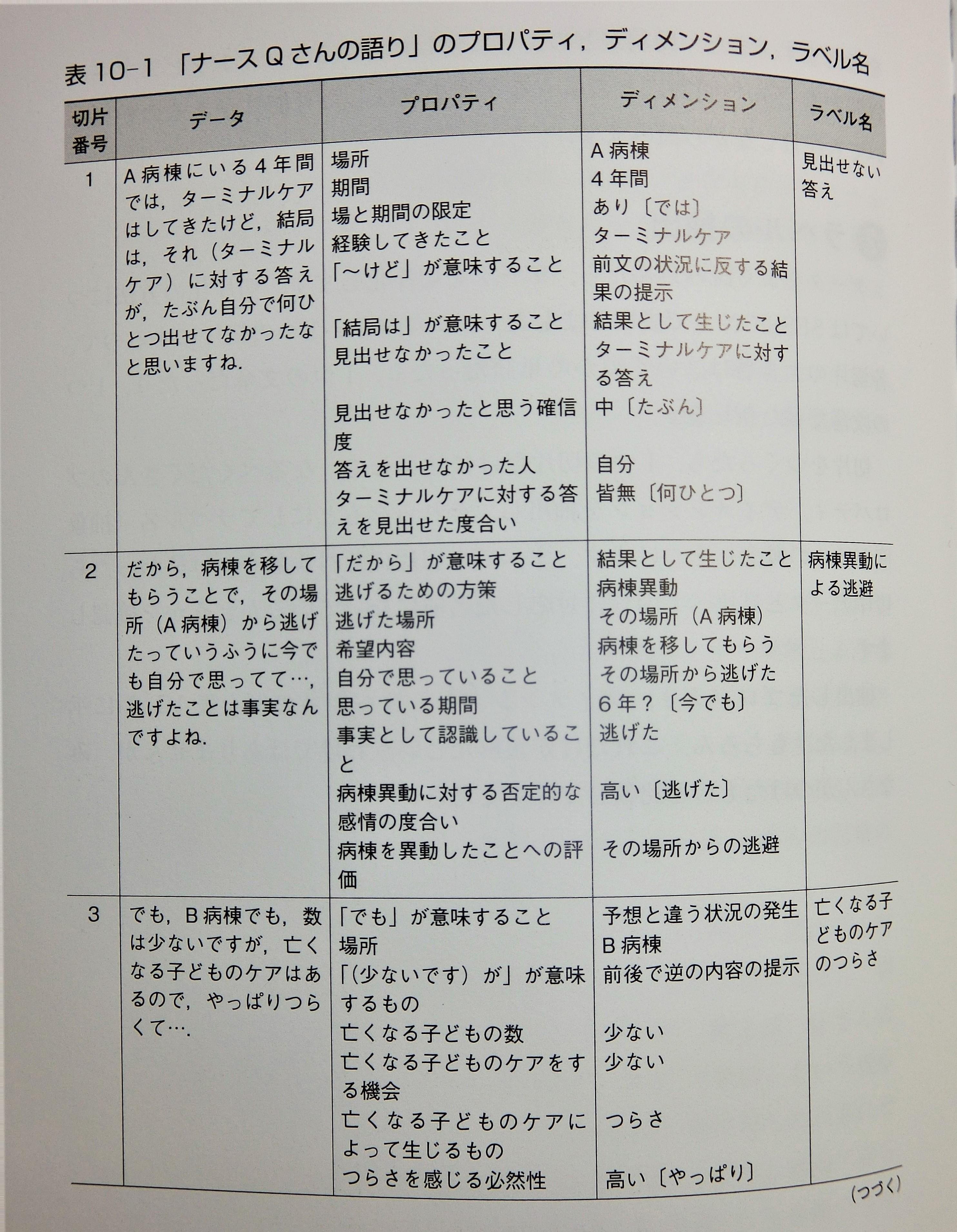 http://igs-kankan.com/article/a5983c38e48d9a63f7d9f1b906185b5e41819c0a.jpg