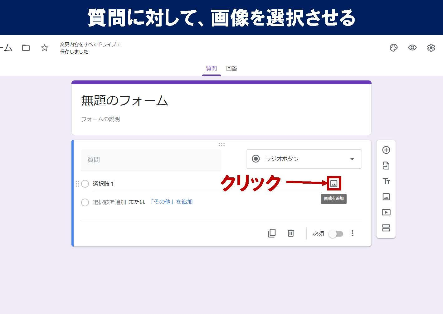 http://igs-kankan.com/article/ab17123e786caabb243d2673ca6c34a49b5cc099.jpg