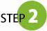 STEP2.jpgのサムネール画像