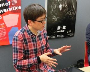 タカザワさん写真.JPG