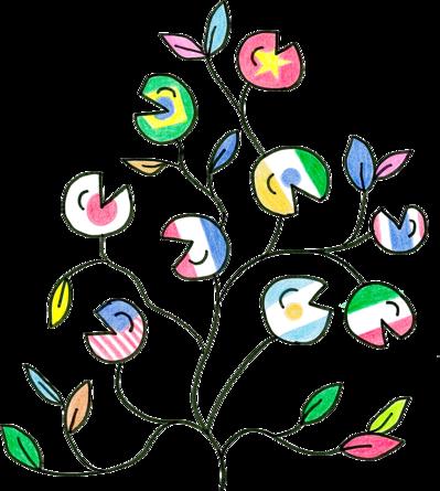 なかまの樹.png