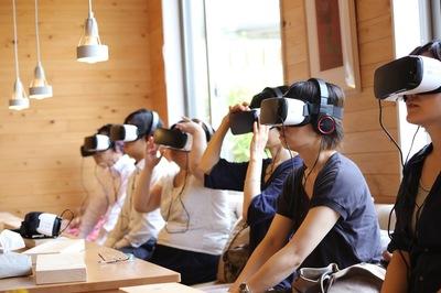 レビ-小体病VR.jpeg