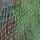 樋口本文(蜘蛛の糸に水滴)@かんかん!.jpgのサムネイル画像のサムネイル画像