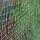 樋口本文(蜘蛛の糸に水滴)@かんかん!.jpgのサムネイル画像のサムネイル画像のサムネイル画像のサムネイル画像のサムネイル画像のサムネイル画像のサムネイル画像のサムネイル画像のサムネイル画像