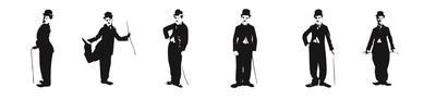 Chaplin影顔あり.jpg