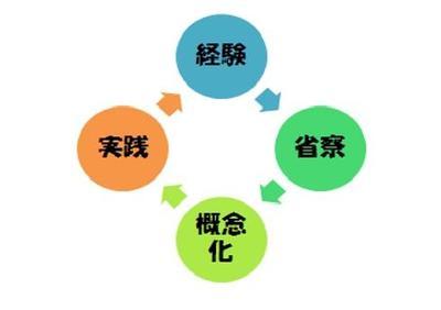 図1 IVR.jpg