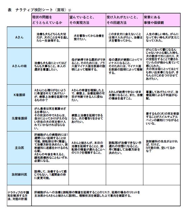 ★web用 表.png