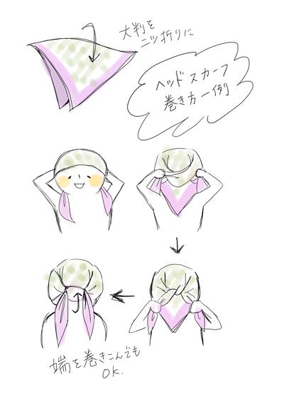 ヘッドスカーフ巻き方.png