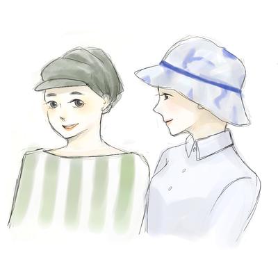 帽子色々.png