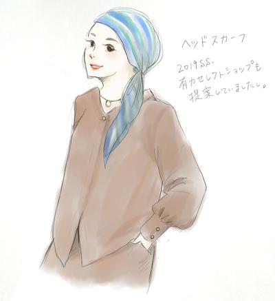 ヘッドスカーフ.png