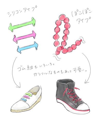 ゴム靴紐.png