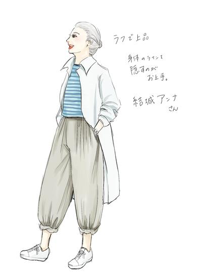 200404_結城アンナさん.png