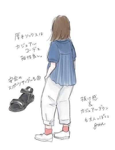 200726_ぬか袋コーデ.png