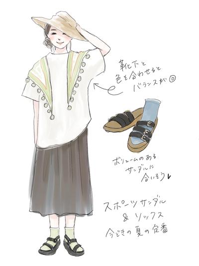 200726_MAITEコーデ.png
