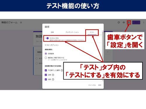 縺九s縺九s_091_繧「繧、繧ケ繝悶Ξ繧、繧ッ_繝壹・繧ク_10.jpg