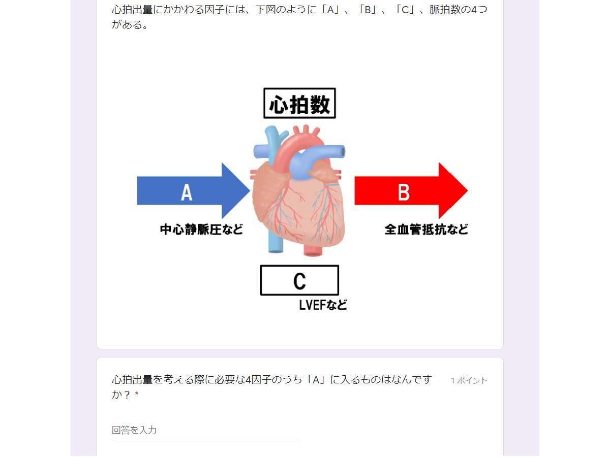 http://igs-kankan.com/article/b645ce073d958623bb112f645d1d81e95a2c1411.jpg