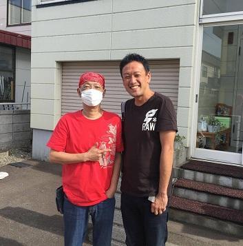 加藤忠相さんと村上先生.jpg